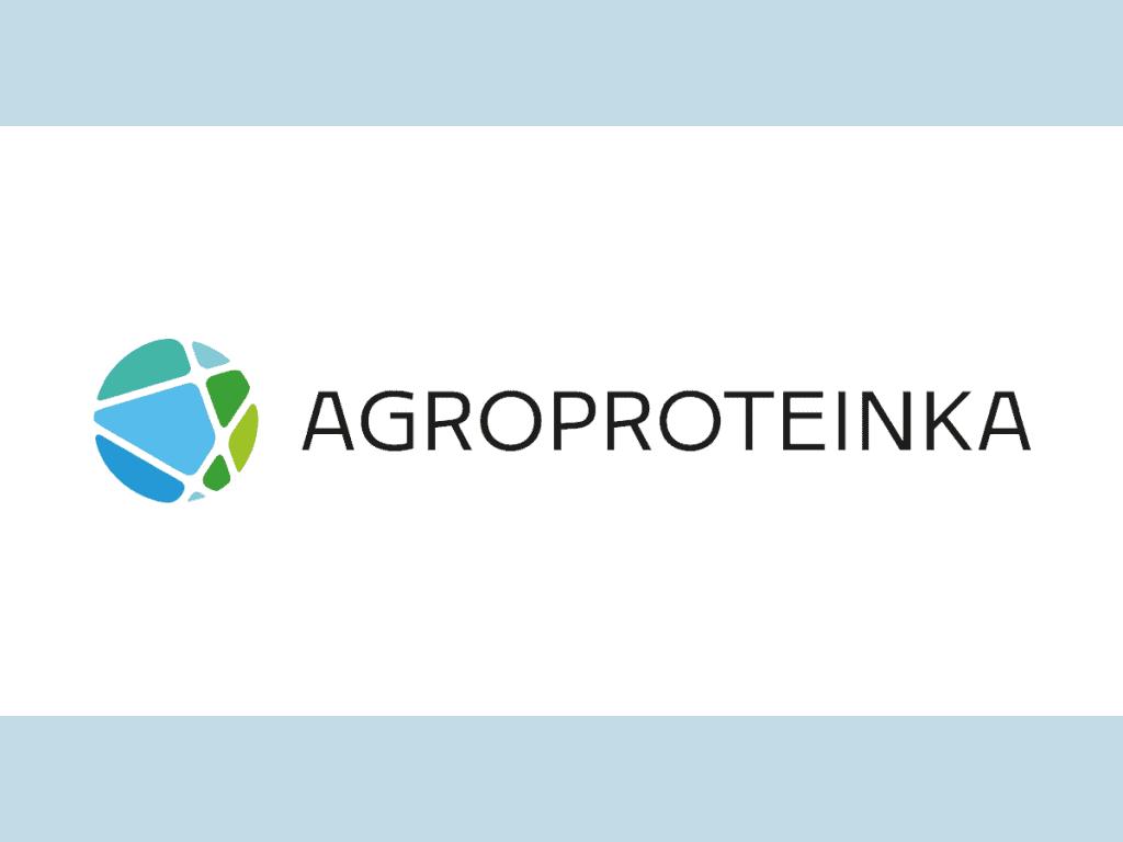 Agroproteinka