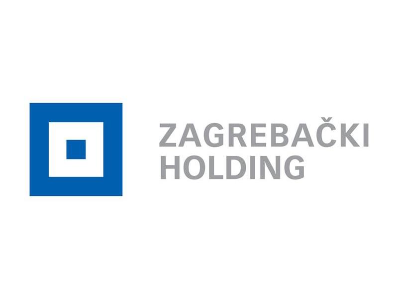 Zg Holding